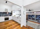 56 Mountjoy Street, Petrie Terrace, Qld 4000