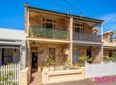 11 Prosper Street, Rozelle, NSW 2039