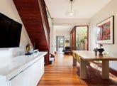 101 Burren Street, Newtown, NSW 2042