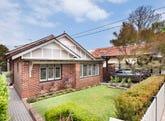 13 Richards Avenue, Drummoyne, NSW 2047