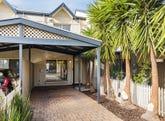2/213-215 Devonport Terrace, Prospect, SA 5082