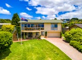9 Viking Street, Encounter Bay, SA 5211