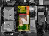12 Hyde Park Road, Berala, NSW 2141