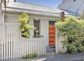 14 Egan Street, Newtown, NSW 2042