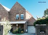 3/25 Avenue Road, Frewville, SA 5063