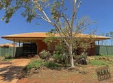 34 Lockyer Way, Roebourne, WA 6718