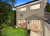 213 Balgowlah Road, Balgowlah, NSW 2093