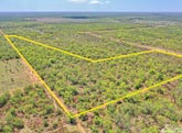 305 Brougham Road, Fly Creek, NT 0822