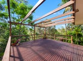 21 Muraban Road, Dural, NSW 2158