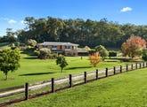 205 Blacktown Road, Freemans Reach, NSW 2756