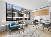 B611/89 Bay Street, Glebe, NSW 2037