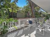 32 Wolger Road, Mosman, NSW 2088