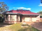 20 Seeana Drive, Mount Cotton, Qld 4165
