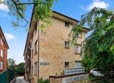 2/6 Flack Avenue, Hillsdale, NSW 2036