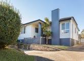 17 Bangaroo Street, North Balgowlah, NSW 2093