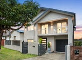 52 Burchmore Road, Manly Vale, NSW 2093