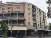 2-12 Glebe Point  Road, Glebe, NSW 2037