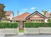 20  Holt Avenue, Mosman, NSW 2088