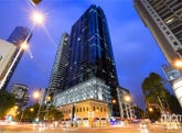 3915/151 City Road, Southbank, Vic 3006