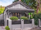 14 Leys Avenue, Lilyfield, NSW 2040
