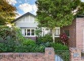 13 Thornton Street, Fairlight, NSW 2094