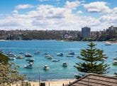 14/15 East Esplanade, Manly, NSW 2095