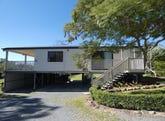 8A Dalgleish Road, Ormeau Hills, Qld 4208