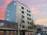 23/522 Hunter Street, Newcastle, NSW 2300