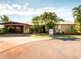 17 Biddles Place, Cable Beach, WA 6726