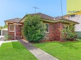 39 Grand Avenue, Westmead, NSW 2145