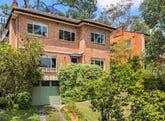33 Bay Street, Mosman, NSW 2088