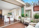 19 Gottenham Street, Glebe, NSW 2037
