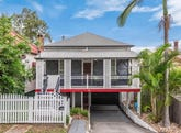 54 Lisburn Street, East Brisbane, Qld 4169