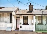 46 High Street, Balmain, NSW 2041
