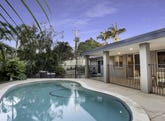 4 Olmo Court, Nerang, Qld 4211