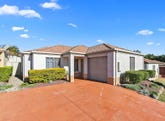 51/22 Dasyure Place, Wynnum West, Qld 4178