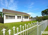 168 Carpenter Street, Colyton, NSW 2760