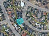 10 Emery Street, Chapman, ACT 2611