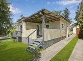 104 Lucas Road, Seven Hills, NSW 2147