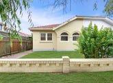 37 Loch Maree Street, Maroubra, NSW 2035