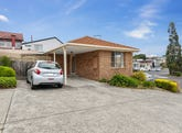 4 71-73 Howard Road, Goodwood, Tas 7010