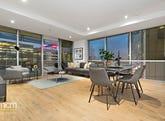 905/620 Collins Street, Melbourne, Vic 3000