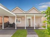 38 Bowman Street, Drummoyne, NSW 2047