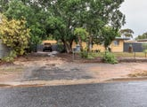 25 Campbell Street, Braitling, NT 0870