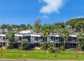 1,2,4,5/134 East Point Road, Fannie Bay, NT 0820