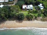 12/11-19 Esplanade 'The Beach', Picnic Bay, Qld 4819