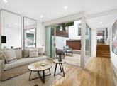 33 Mackenzie Street, Rozelle, NSW 2039