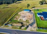 17 Farmingdale Court, Luddenham, NSW 2745