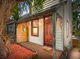 15 Pashley Street, Balmain, NSW 2041