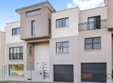 2/77-79 Lilyfield Road, Lilyfield, NSW 2040